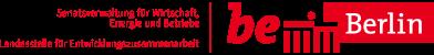 Senatsverwaltung für Wirtschaft, Energie und Betriebe Berlin